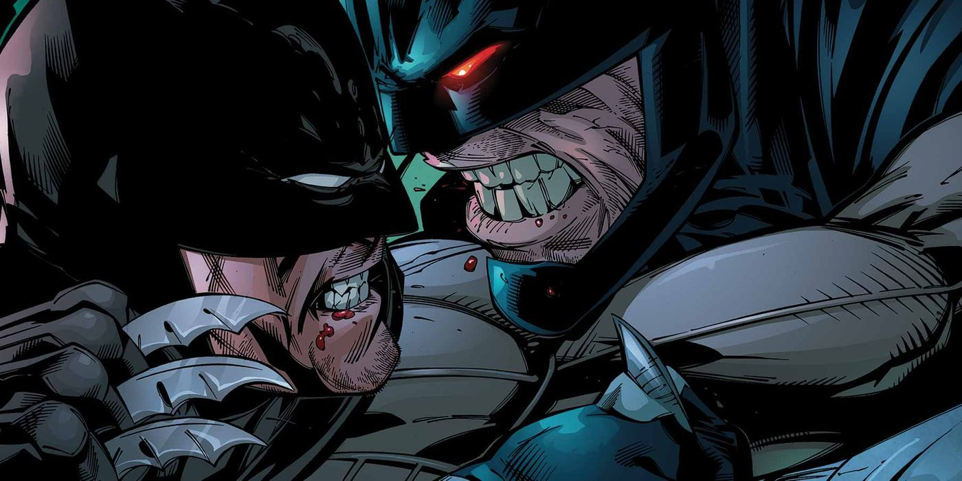 [Year of Evil] Batman Rises [LIBRE] Batman-vs-Thomas-Wayne-Batman-from-DC-comics