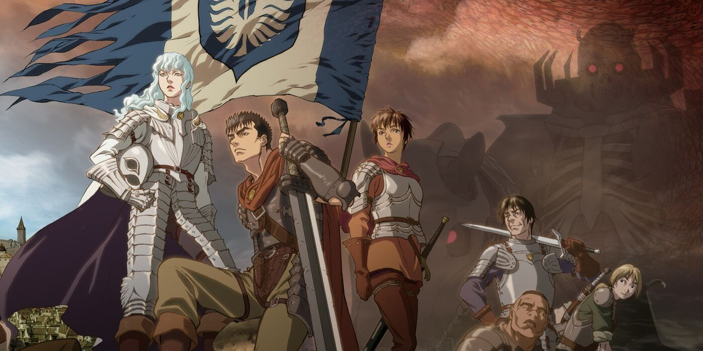 5 Anime Series That We Would Like To See Get A Remake (& 5 That Don't)