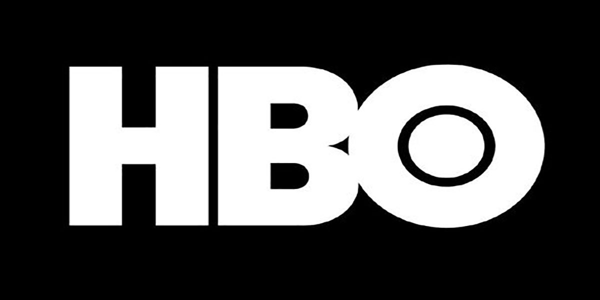 HBO Adds Mental Health Awareness Warnings For Some TV Shows | CBR