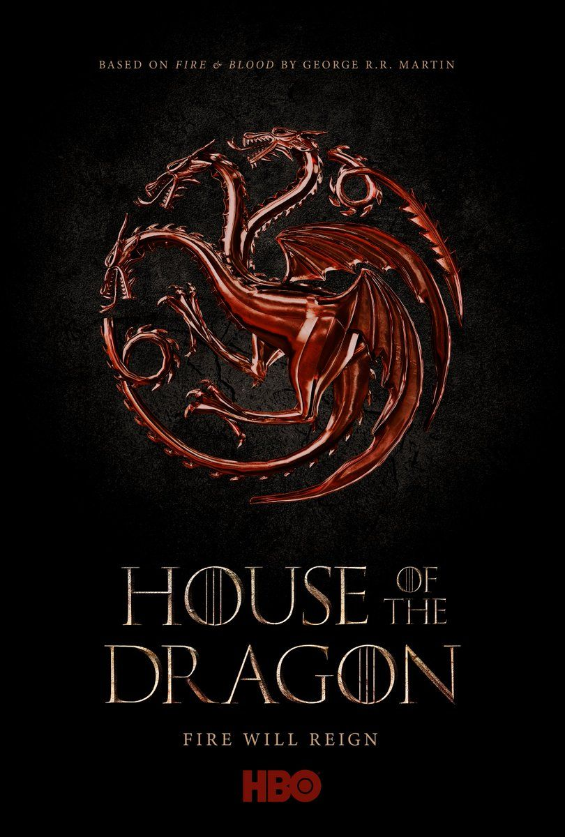 [Image: House-of-the-Dragon.jpg]