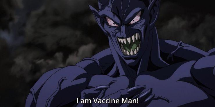OPM Villains vaccine man 2.jpg?q=50&fit=crop&w=740&h=370&dpr=1 - DARLING in the FRANXX Merch