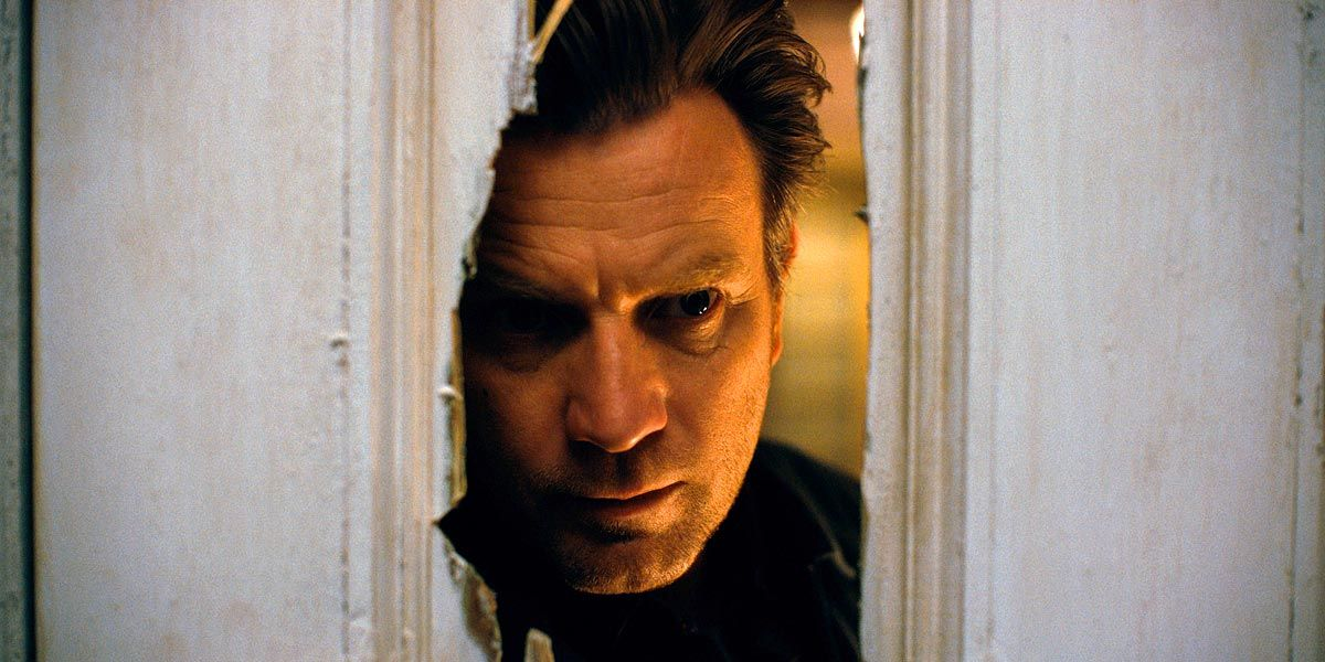 REVIEW: Stephen King's Doctor Sleep Is a Stunning Love Letter To The Shining
