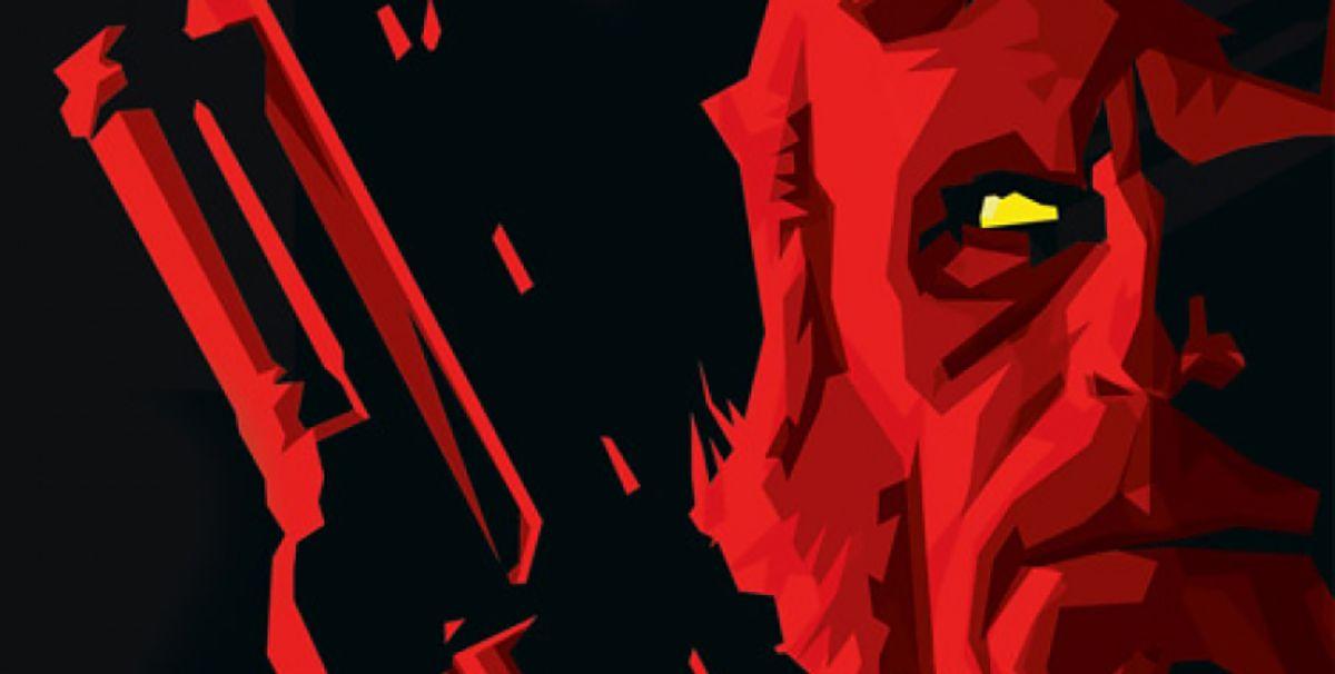 Guillermo del Toro Explains Hellboy's Superhero Genre Innovations
