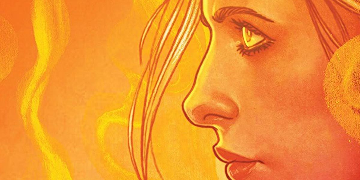 REVIEW: Buffy the Vampire Slayer/Angel: Hellmouth #1 | CBR