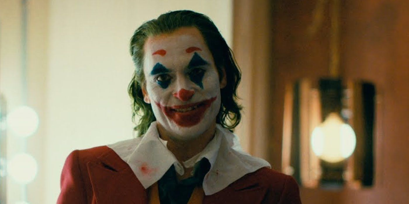 The Joker is An Unreliable Narrator So Why Do We Take Him So Seriously?