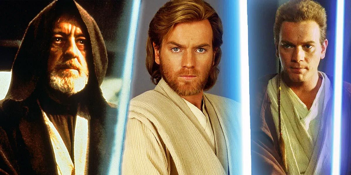 Star Wars: Obi-Wan Kenobi Series Is Not 'Unnecessary' | CBR
