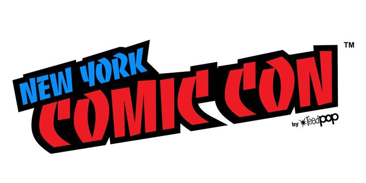 NYCC Adds Star Trek: Discovery, Lower Decks and The Stand to Virtual Panel Lineup