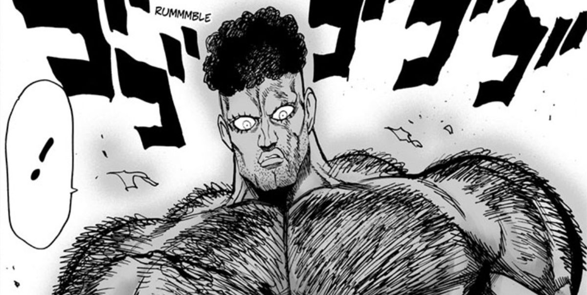 One-Punch Man: Puri-Puri Prisoner Gets an Upgrade - But At What Cost?