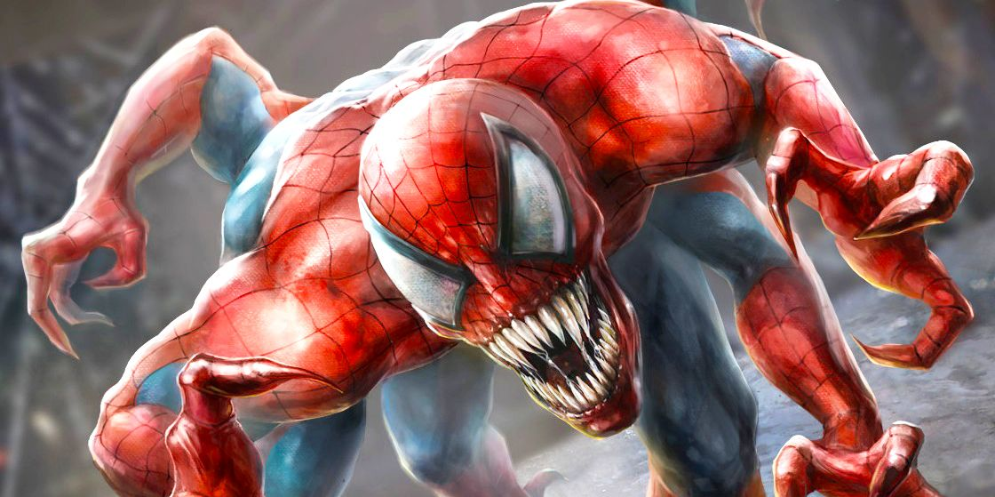 Spider-Man's Infinity War Clone Should Be Dead - So Why Isn't He?