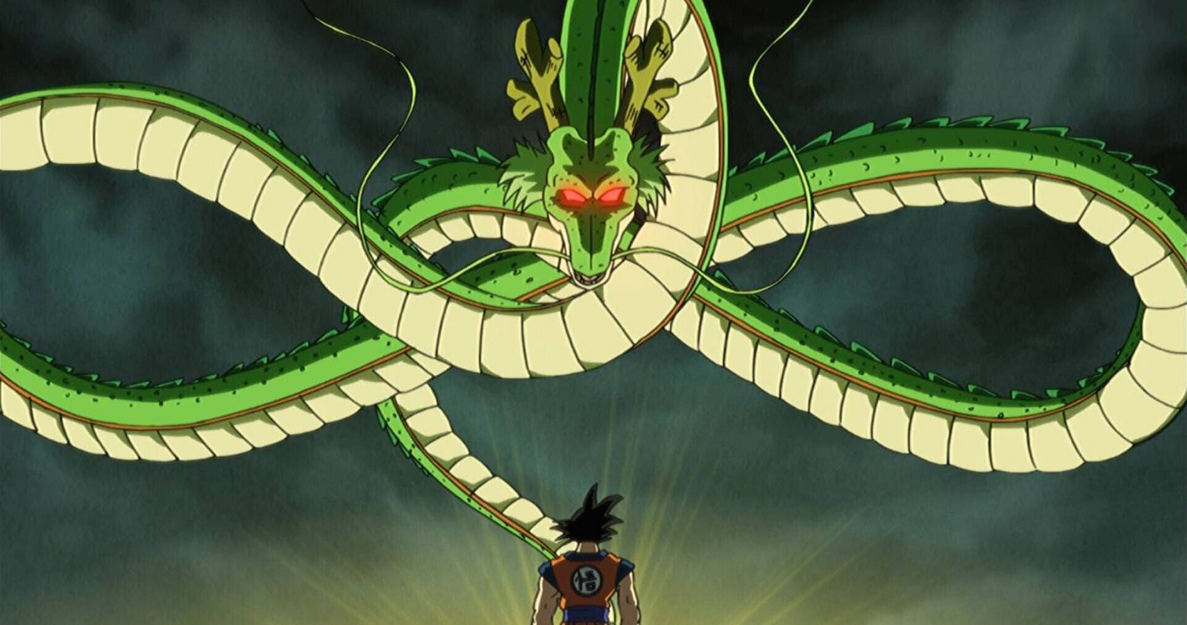 10 Worst Dragon Ball Super Episodes (According To IMDb)   CBR