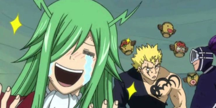Fairy Tail 10 Couples That Fans Ship That Should Have Made It On The Show Nalu (natsu x lucy) gale (gajeel x levy) rowen (romeo x wendy) miraxus (mira x laxus) stingyu. fairy tail 10 couples that fans ship