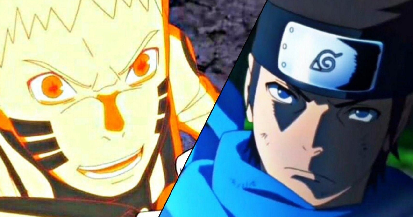 Naruto vs Konohamaru: Which One Is More Powerful? (And Why ...