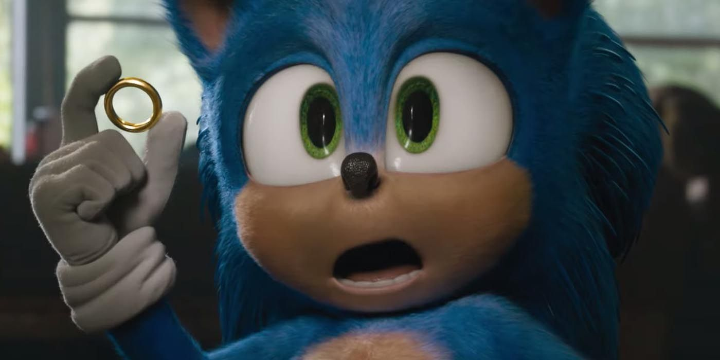 Studio Responsible for Lion King, Sonic Redesign, Shuts Down
