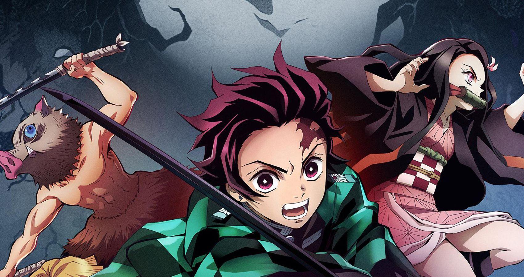 The 10 Best Anime Series On Crunchyroll According To Imdb Cbr