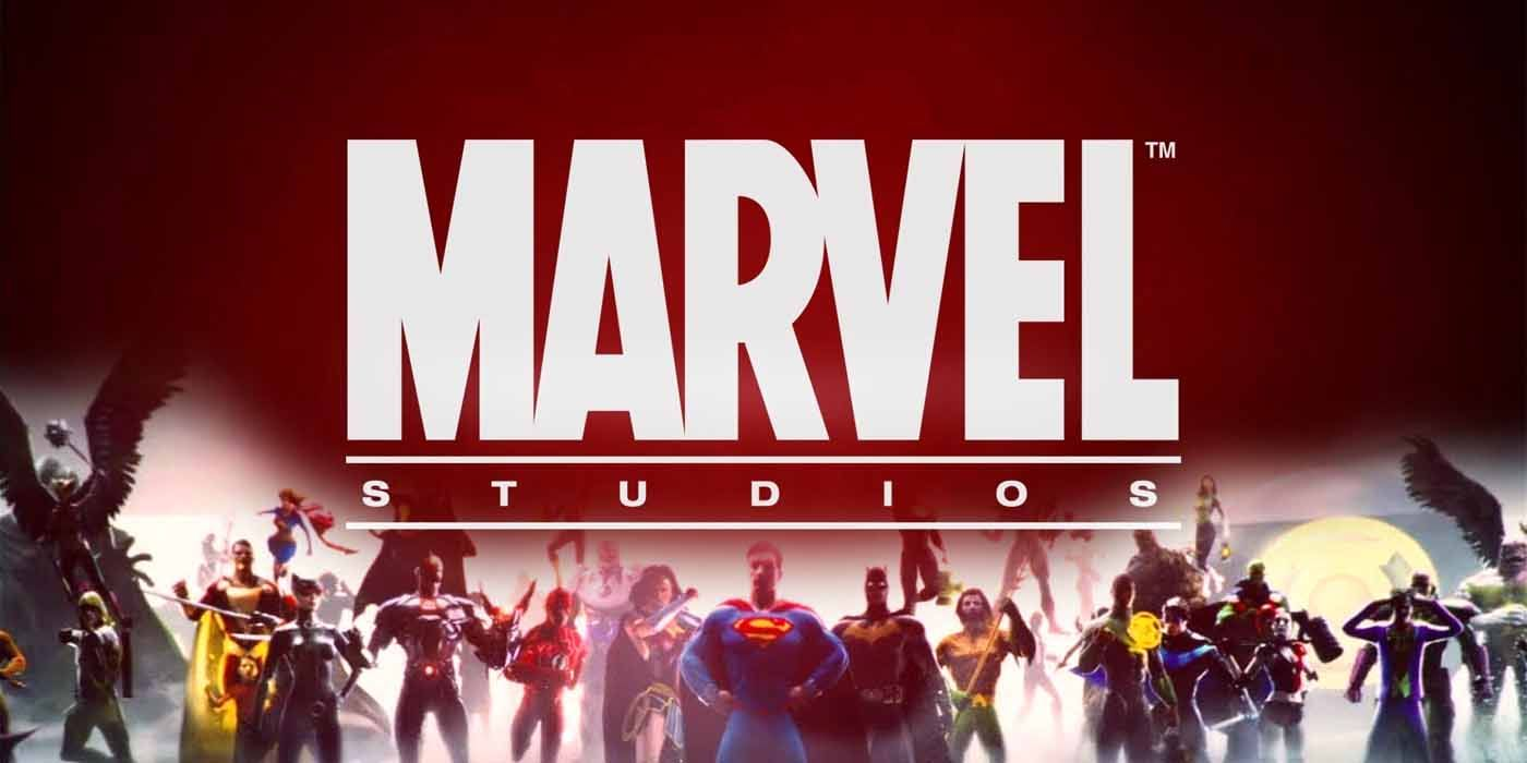 James Gunn Shoots Down Fans' Marvel vs. DC Hollywood Rivalry Theory