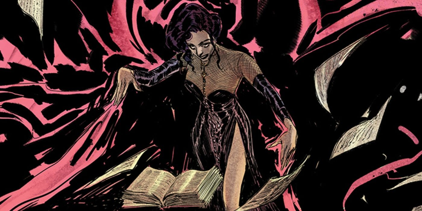 Slayer-Verse: How Hellmouth's Conclusion Sets Up a Buffy Multiverse
