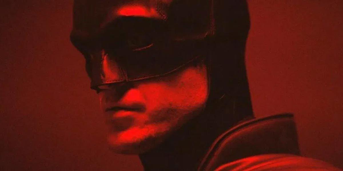 The Batman Could Be DC's Next Shot At An Academy Award | CBR