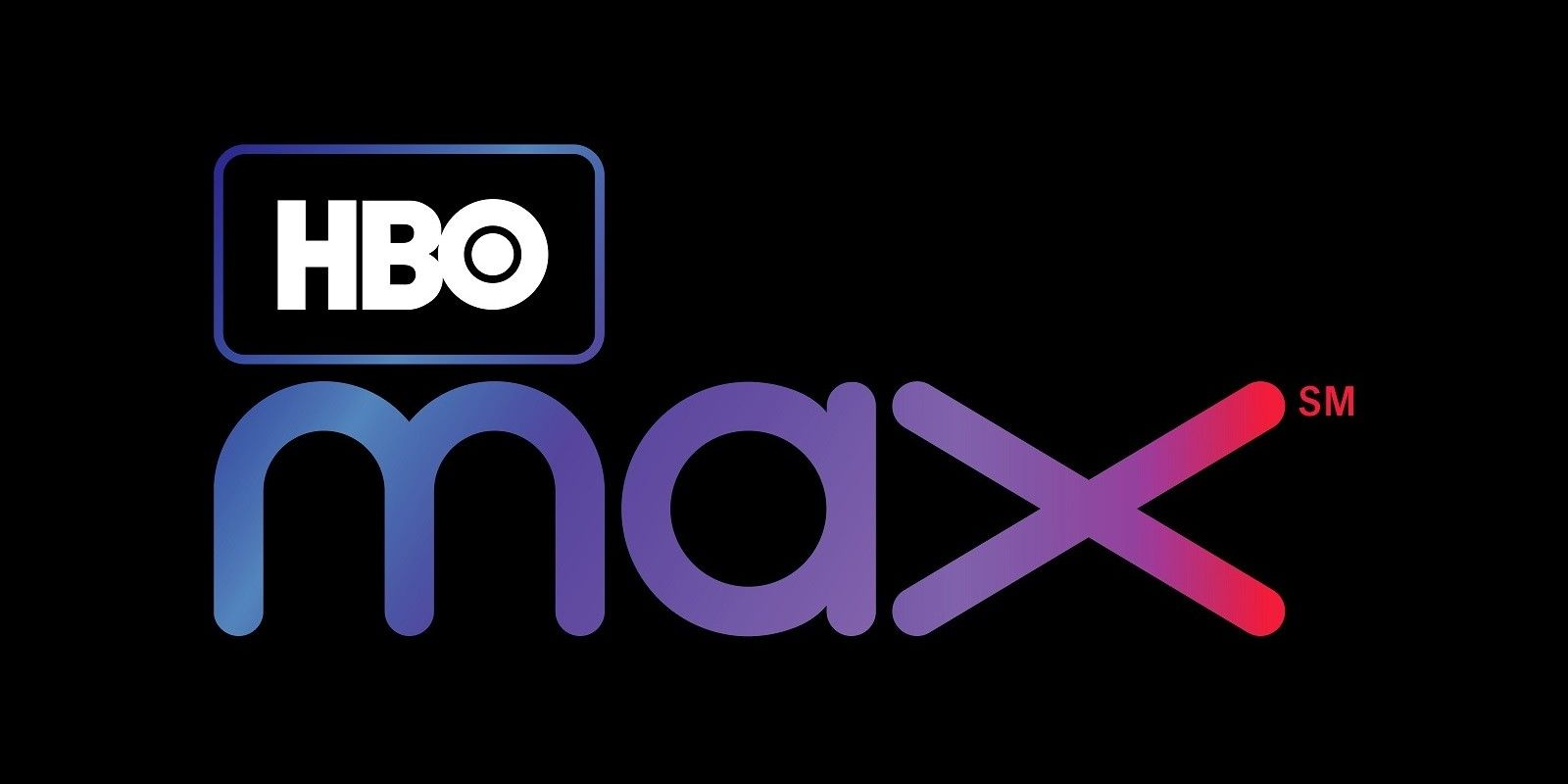 HBO Max Announces Full Crunchyroll Anime Lineup at Launch