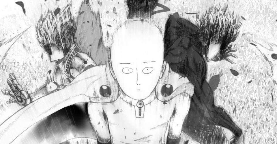 comiXology - Comics & Manga în App Store