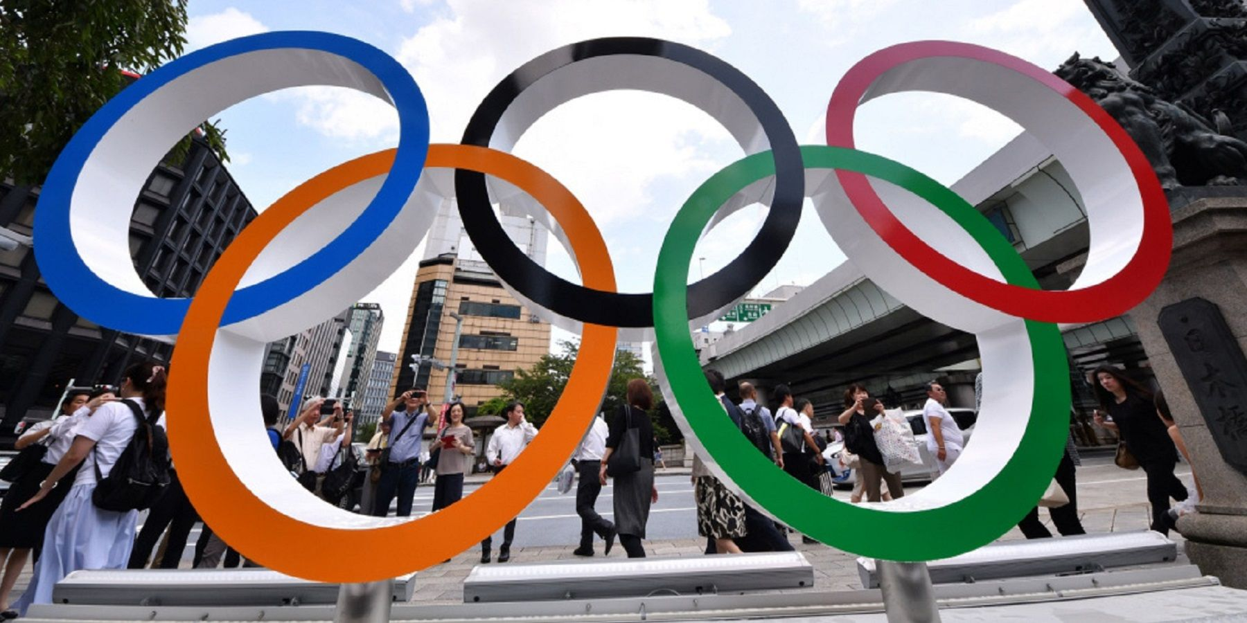 Olympic Champions take top ho | Australian Olympic Committee