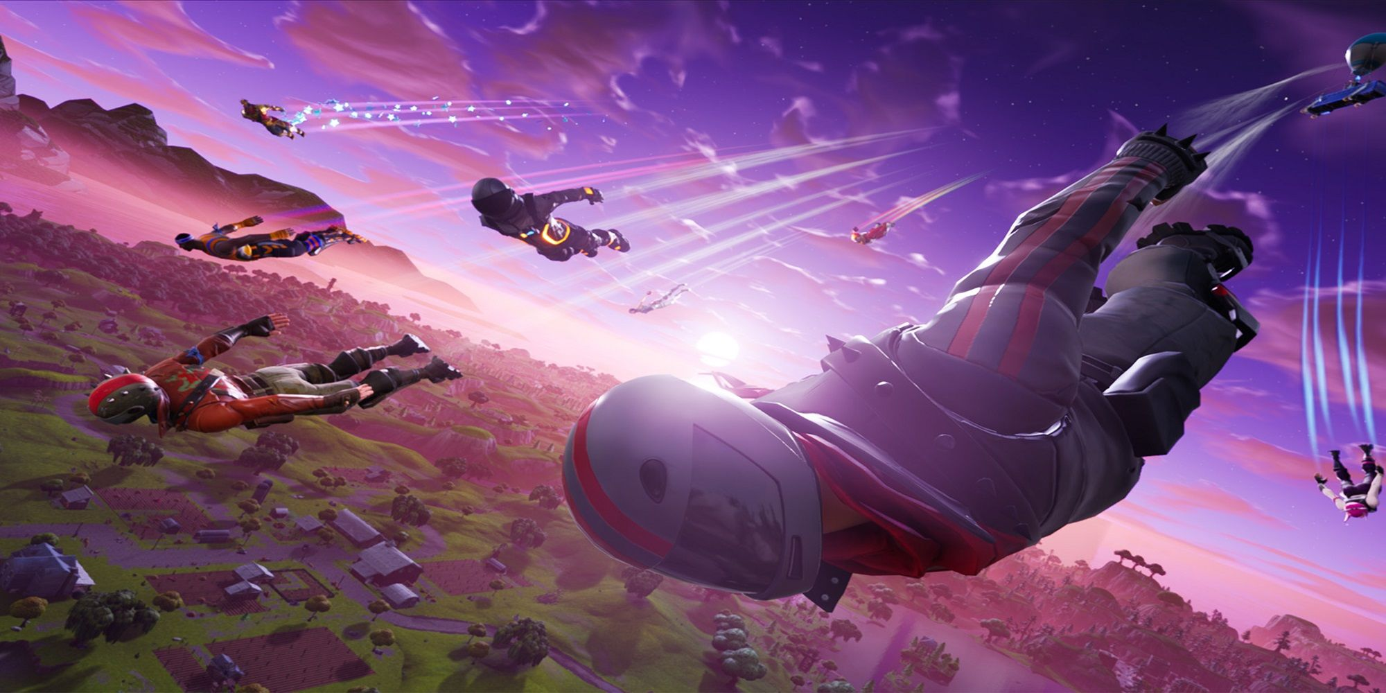 Epic Games Adds Wishlist Feature | CBR