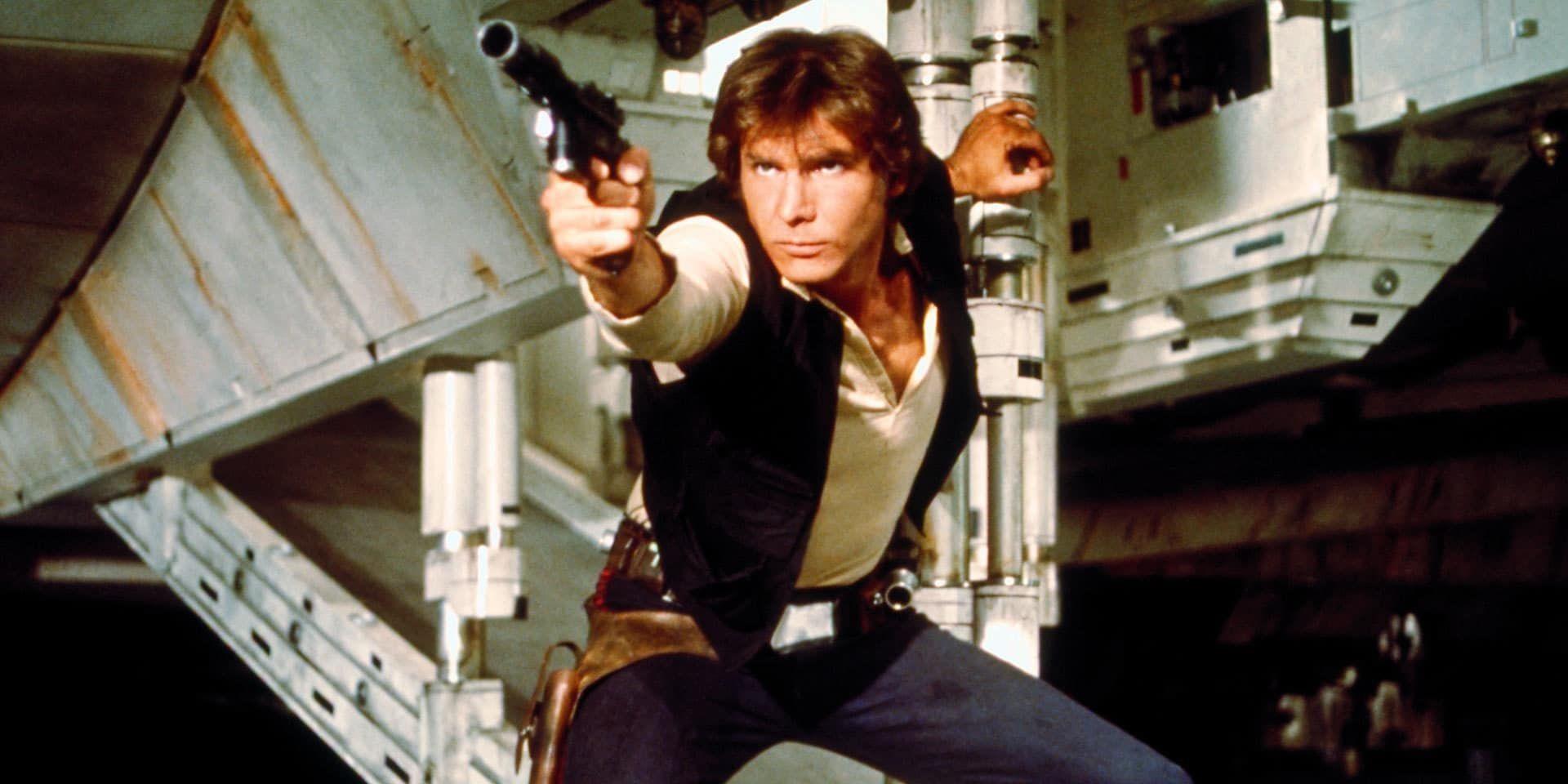 STAR WARS Galactic Heroes Taun Taun w// Han Solo Hoth Empire Stikes Back