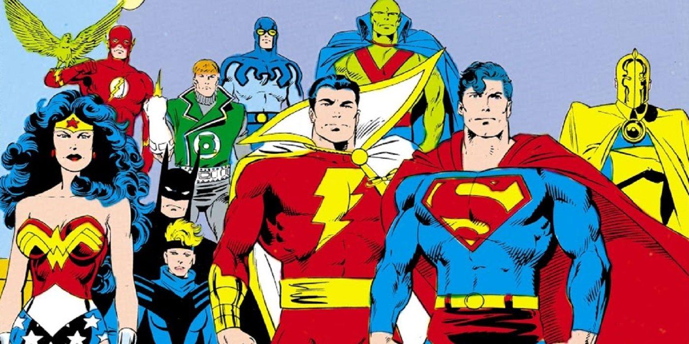 10 Most Ridiculous Ways Superheroes Have Won Battles | CBR