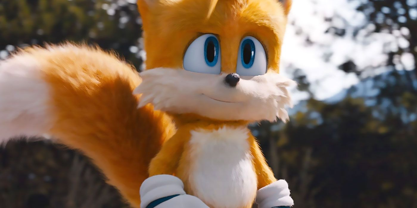 Sonic 2 Analyst Expects Sequel Announcement Involving Tails