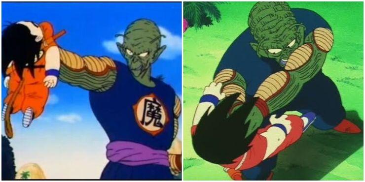 King Piccolo Beats Goku.jpg?q=50&fit=crop&w=740&h=370&dpr=1 - Evangelion Merch