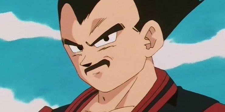 Dragon Ball: Quantos anos Vegeta tem? (e 9 outras coisas que você provavelmente não sabia) 1