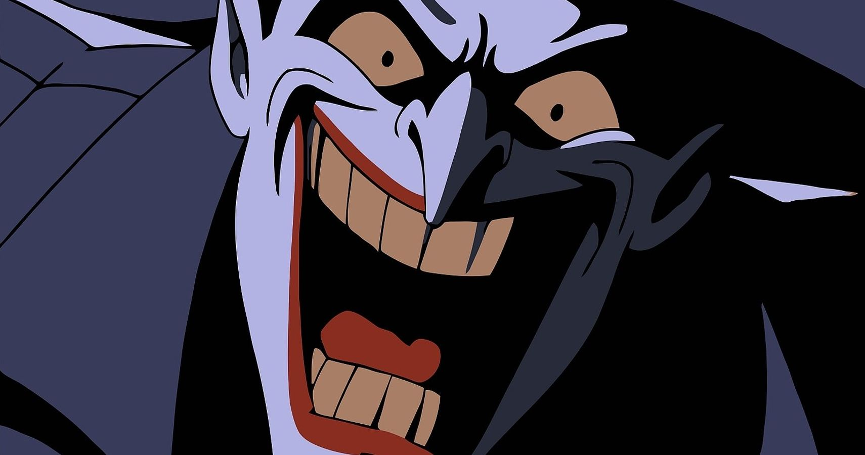 The 10 Worst Things The Joker Did In Batman: The Animated Series