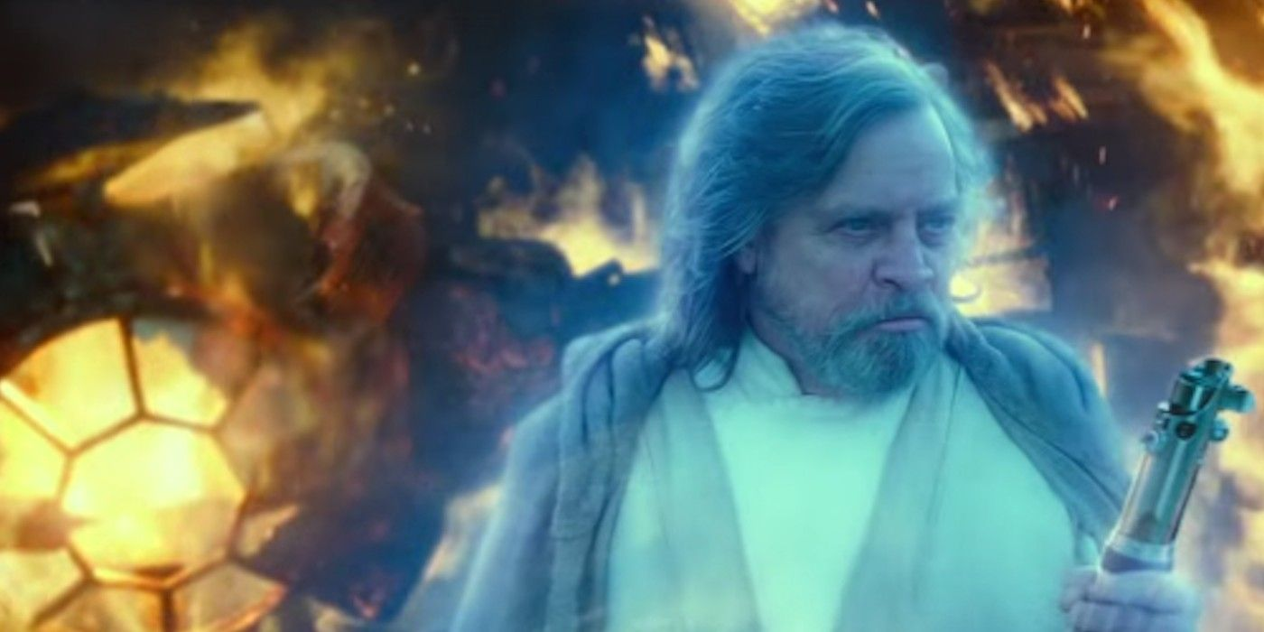 Star Wars Confirms DEATH Affects Sith and Jedi the Same - in One KEY Way