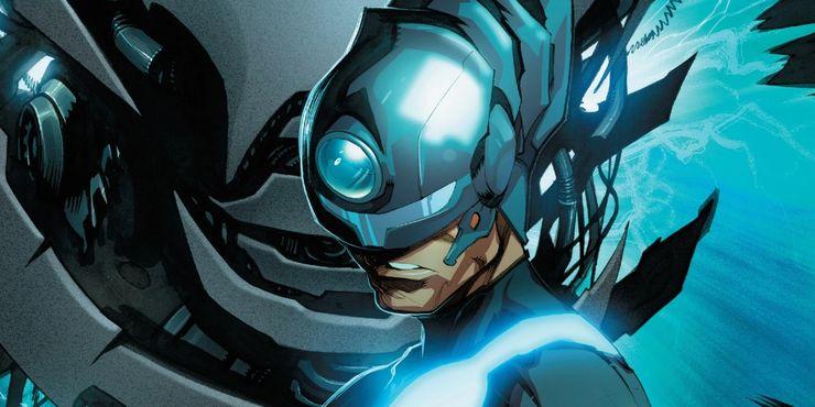10 vilões da Marvel que são mais espertos do que Doctor Doom 2