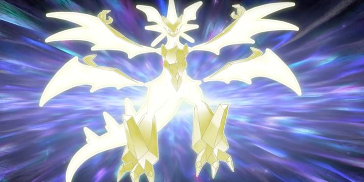 Yu Gi Oh 5 Pokemon That Could Take Down Blue Eyes White Dragon 5 It Could Defeat Most equipment can be bought, but some can only be found or dropped by enemies. blue eyes white dragon