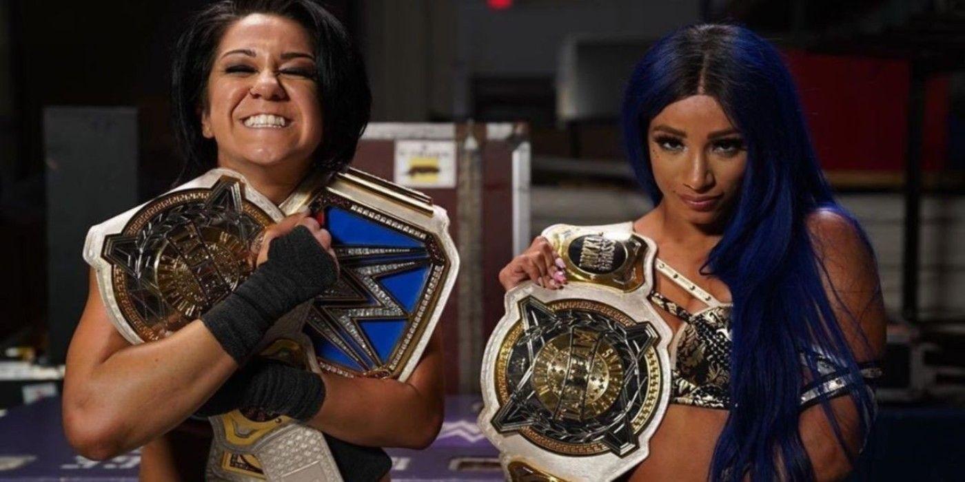 Bayley-2-Belts-Sasha.jpg