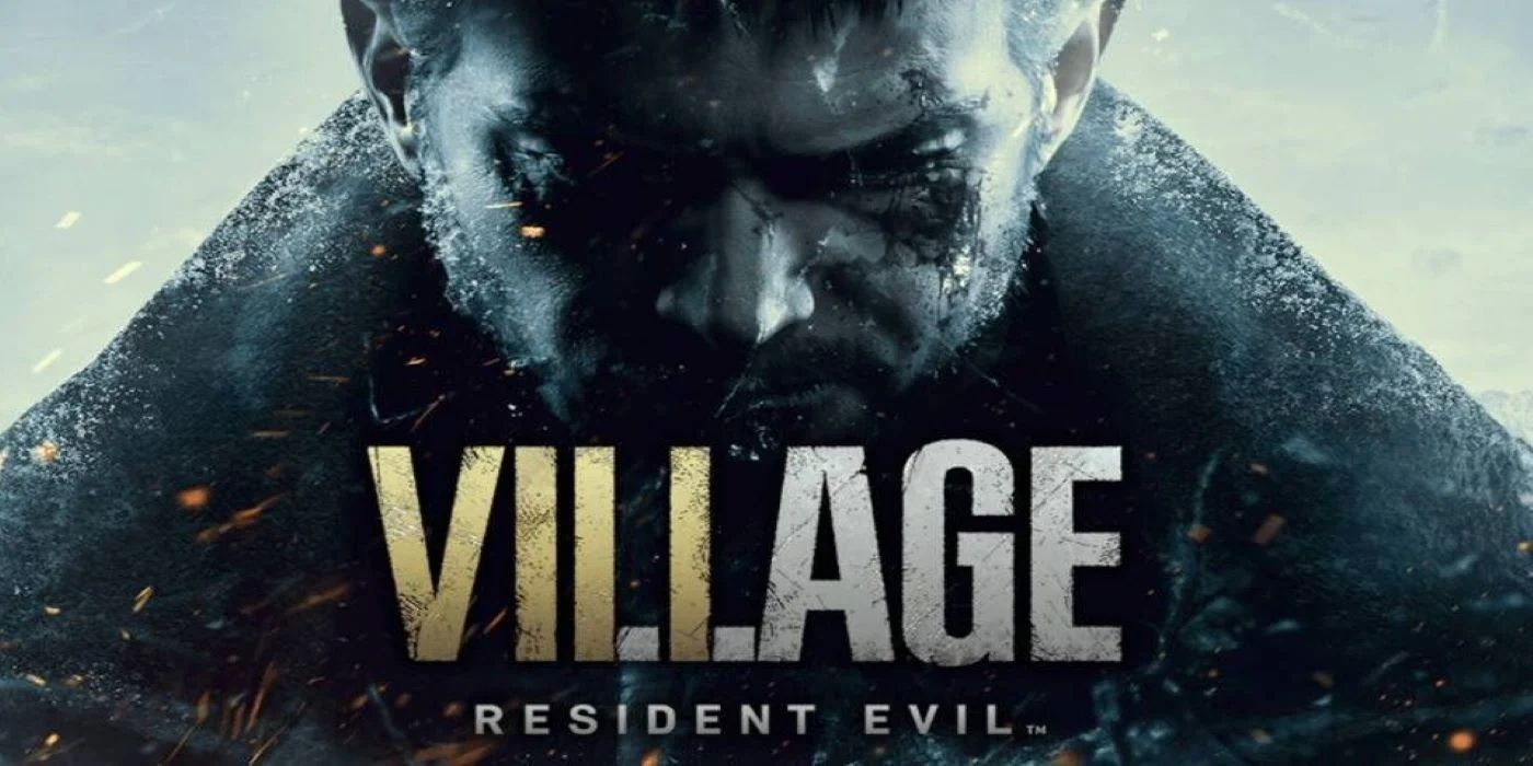 What Resident Evil 8 Needs To Do Cbr