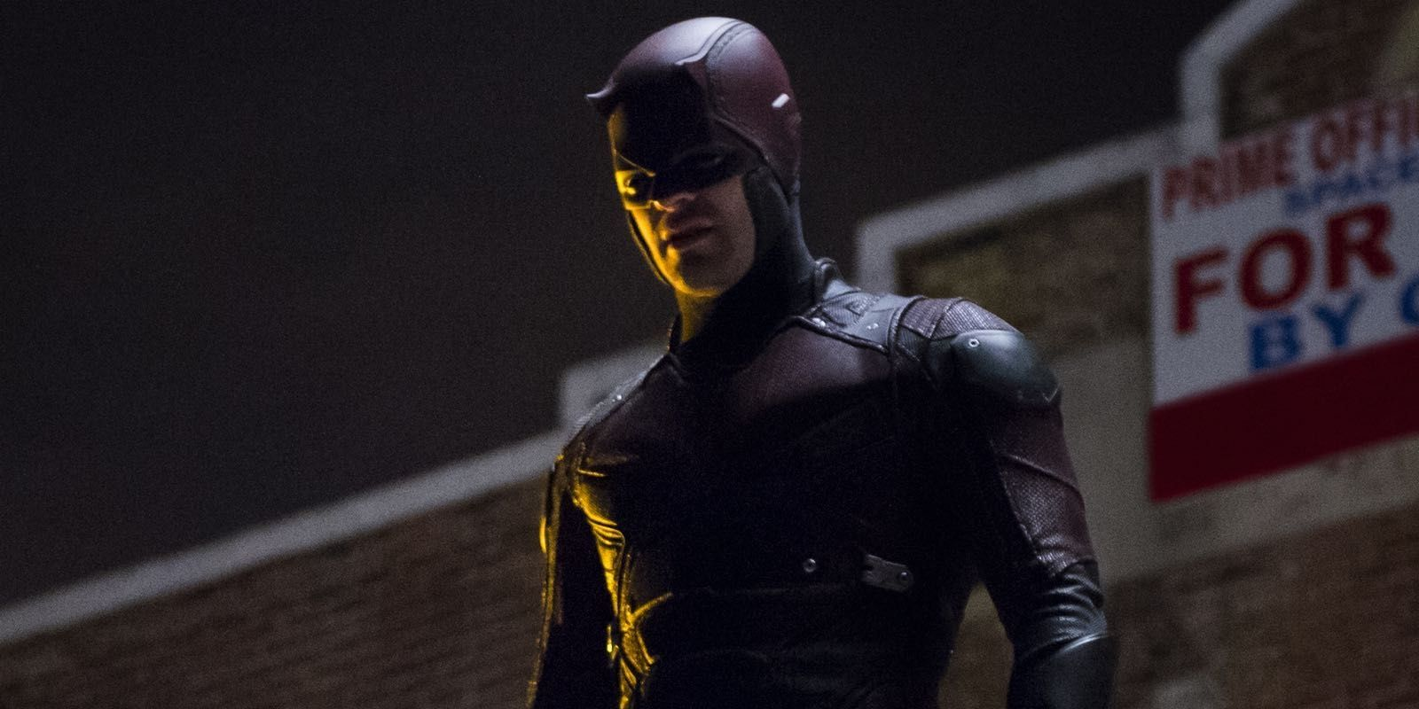 Daredevil: D'Onofrio Says Charlie Cox Deserves to Continue Playing Matt Murdock