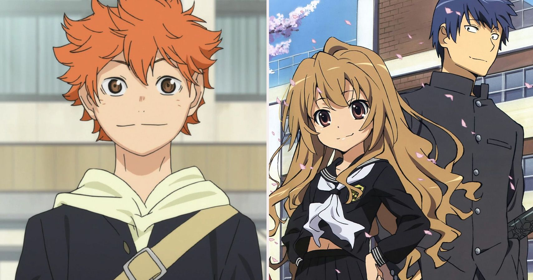 What Anime Character Archetype Are You Based On Your Zodiac Sign?