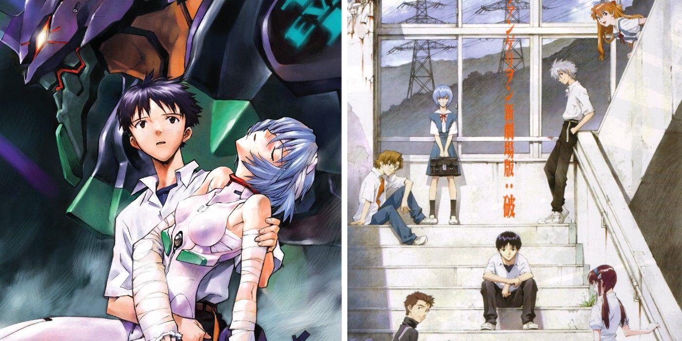 Shinji   Evangelion, Neon genesis evangelion, Anime