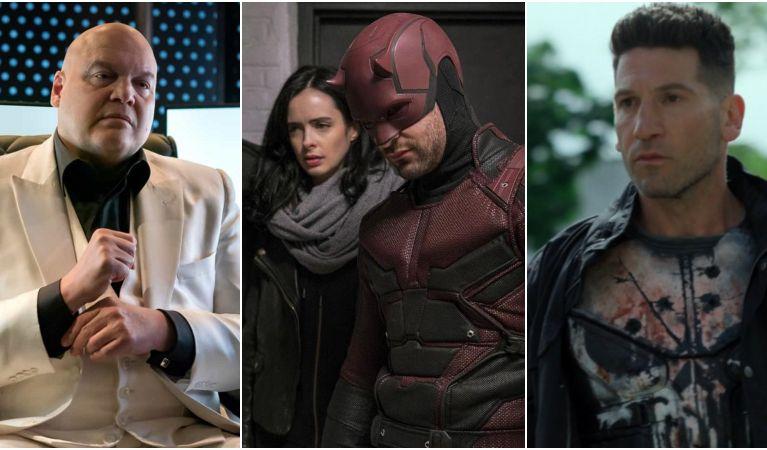 Netflix-Marvel-Featured.jpeg?q=50&fit=cr