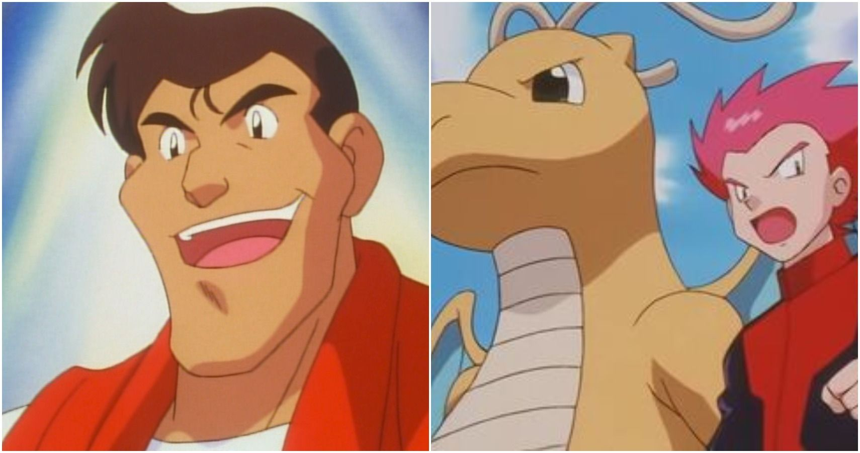Pokémon: The 5 Most Memorable (& 5 Most Forgettable) Characters of The Day