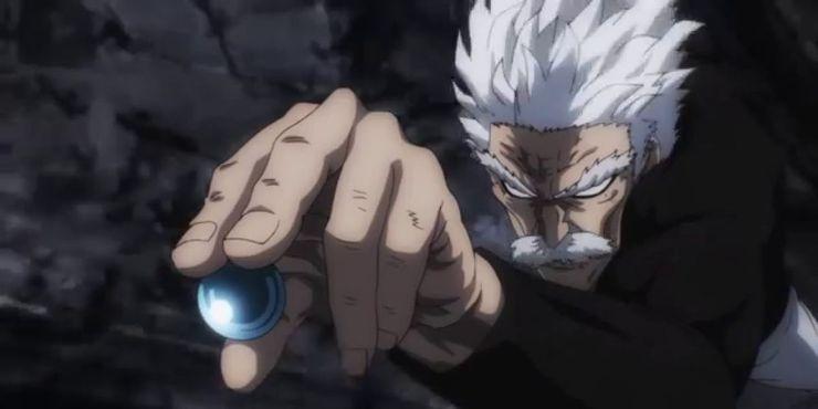 Silver Fang.jpg?q=50&fit=crop&w=740&h=370&dpr=1 - Tokyo Revengers Merch