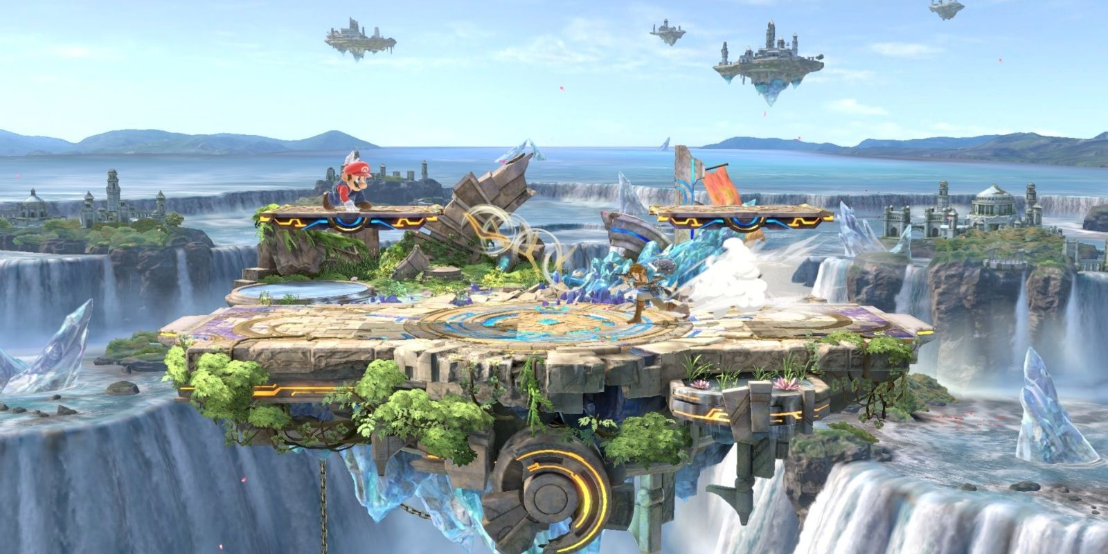 Is Smash Online Fixed?