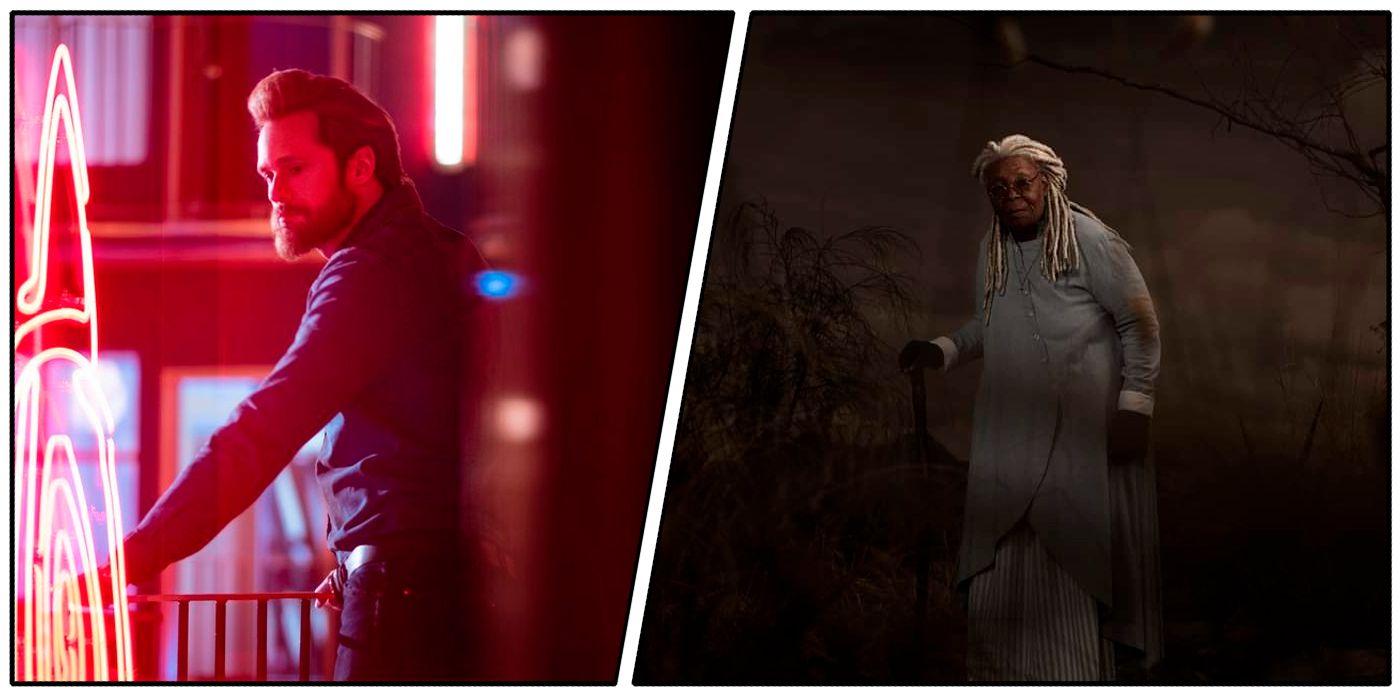 Stephen King's The Stand: Trailer, enredo, data de lançamento e notícias para saber sobre a série CBS All Access 3