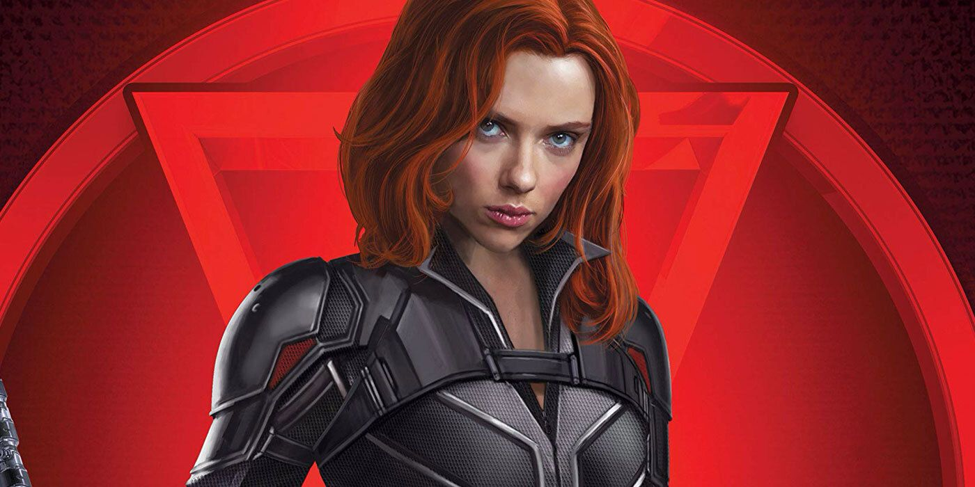 Black Widow: Marvel Head Still Hopeful for May Theatrical Release