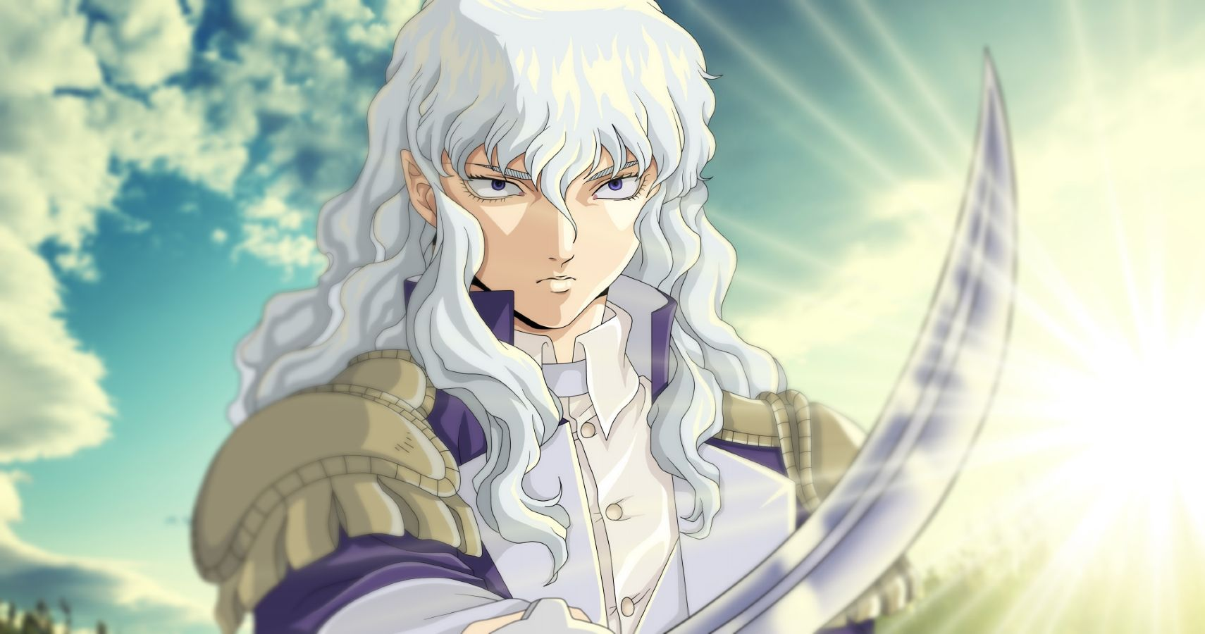 Berserk-Griffith.jpg