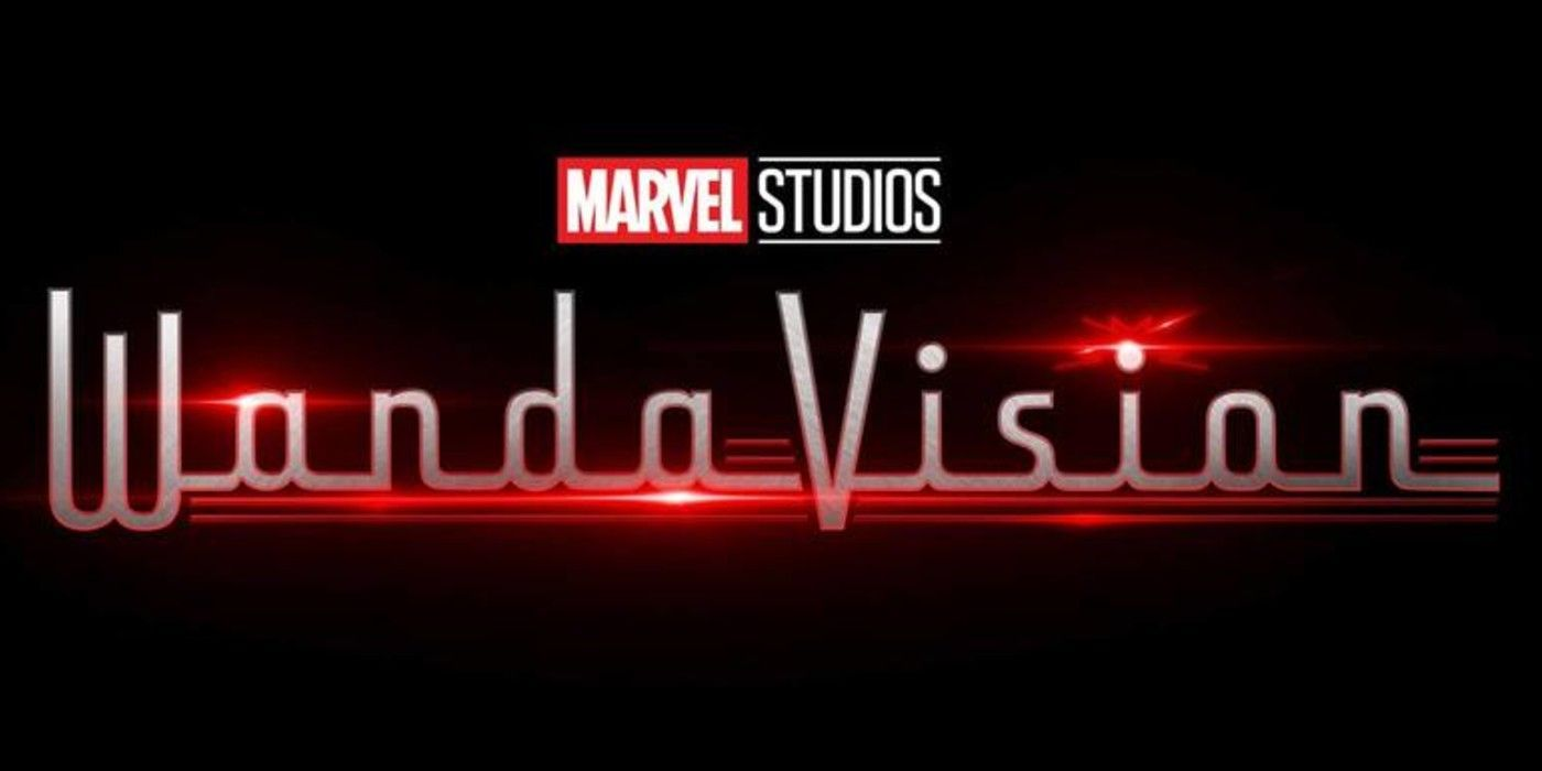 Marvel's WandaVision Is Still Filming New Material