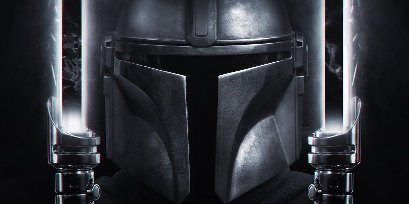 The Mandalorian Theory: The TRUE Villain May Be a Rise of Skywalker-Style Twist