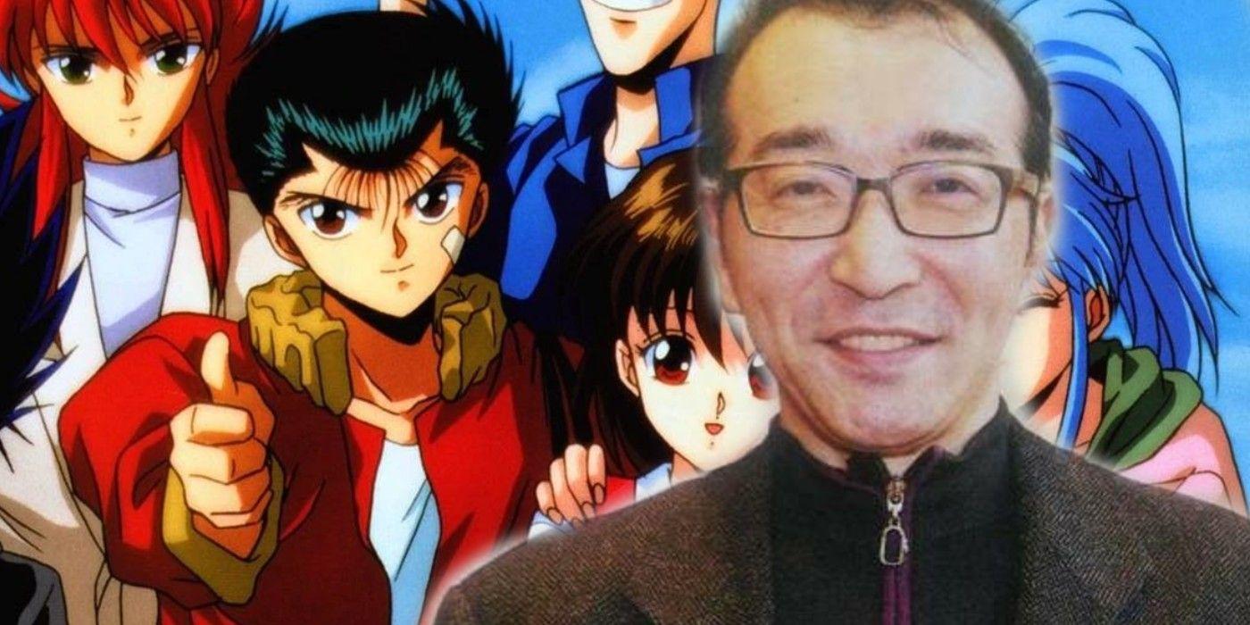 Jujutsu Kaisen: 10 coisas que você deve saber antes de assistir ao anime 8