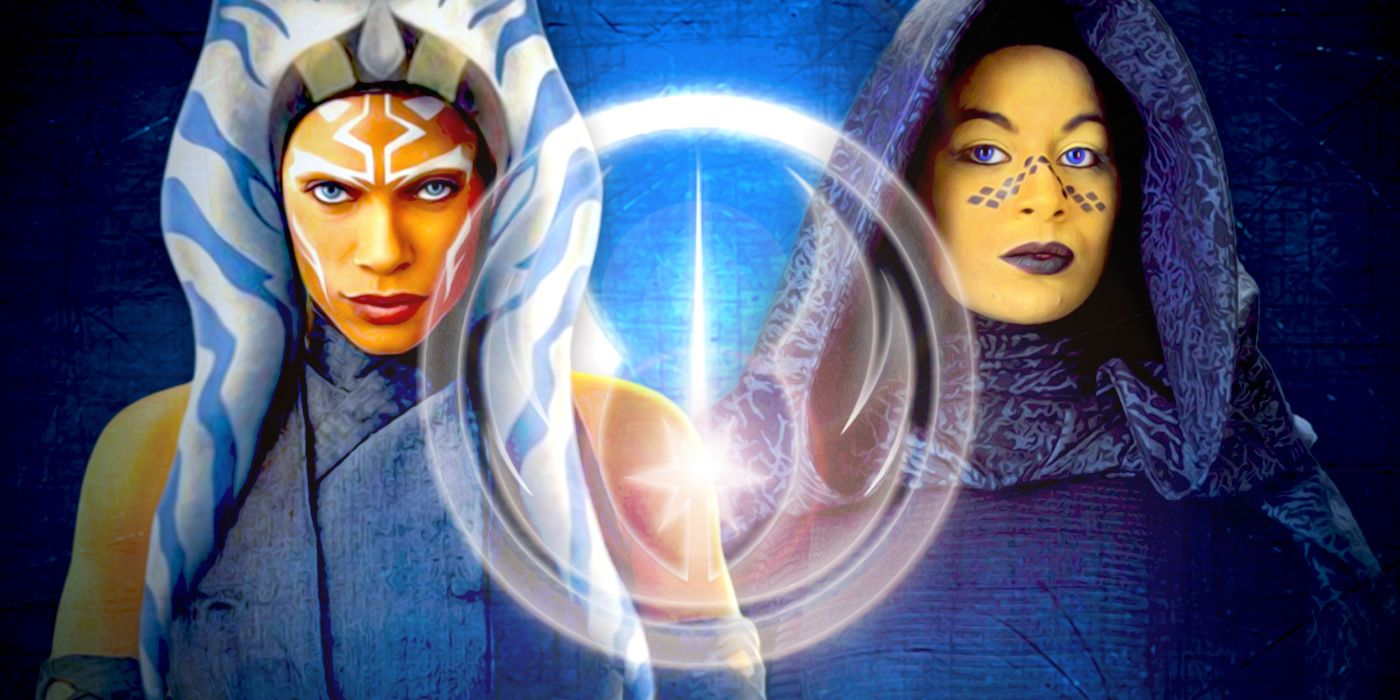 RUMOR: Ahsoka Series to Feature Another Key Clone Wars Character